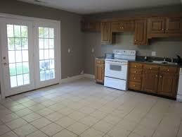 Geneva Metal Kitchen Cabinets by Grey Kitchen Floor Ideas U2022 Builders Surplus Kitchen Cabinet Ideas