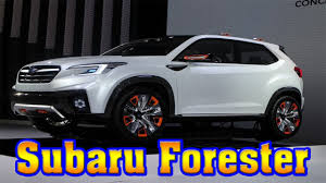 subaru green forester 2018 subaru forester colors release date redesign price best