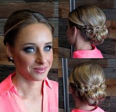 hair updo for women with very thin hair 60 updos for thin hair that score maximum style point low buns