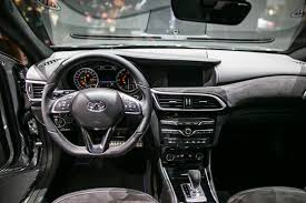 infiniti qx30 interior infiniti q30 now renamed to qx30 for north american market