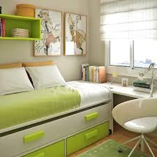 ideen fürs schlafzimmer ideen fürs schlafzimmer aktueller auf moderne deko oder 15