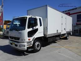 mitsubishi fuso service light reset mitsubishi fuso furniture removal pantech new used truck sales
