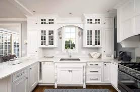 cabinet kitchen sink kitchen windows sink design decor ideas designing