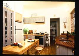 japanese kitchen buybrinkhomes com