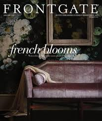 frontgate by howell hirt issuu