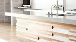 tropical color schemes creamy oak wood kitchen cabinet white teak
