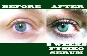 Does Vaseline Help Eyelashes Grow Admin Eyelash Growth Serums Review