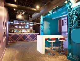 aces sports bar webb plus interior design webb1