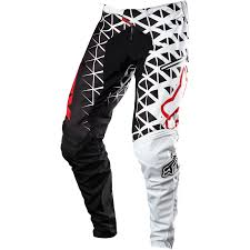 fox motocross trousers demo dh pant fox racing canada