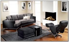 Ergonomic Living Room Furniture Bjyohocom - Ergonomic living room chair