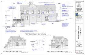 Chief Architect House Plans Top 10 Free Architectural Drawing Software To Bring Your Design