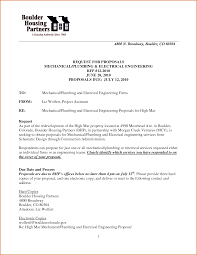 work proposal resumess franklinfire co