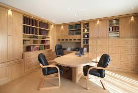 Office Furniture Design Ideas Wooden Office Chair Ideas Executive Office Executive Office