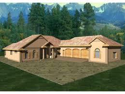best ranch style floor plans ideas on pinterest house l shaped