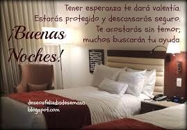 imagenes de buenas noches ala distancia versículo de buenas noches al dormir imágenes y deseos feliz día