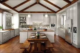 kitchen kitchen desk cabinets corner kitchen cupboard kitchen