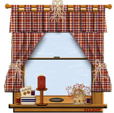 home interior products home interior our products