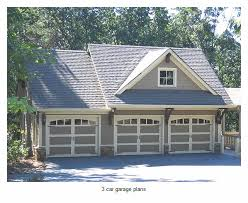 3 car garage with loft 3 car garage with loft home desain 2018