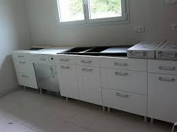 plan de travail d angle pour cuisine cuisine cuisine brico lovely meuble d angle brico dpt