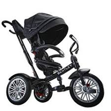 Smart Trike Recliner Kids Trikes Kids Tricycles Smart Trike Smyths Toys Uk