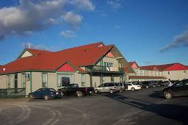 the northern lights inn northern light inn prices hotel reviews labrador canada