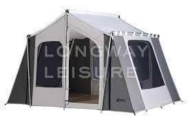 51 cabin tents australia china australian style family tent