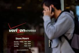 Verizon Coverage Map Los Angeles by Verizon Unlimited Data Plans Being Canceled For Heavy Users Money