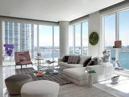 inneneinrichtung ideen wohnzimmer modernen elegante inneneinrichtung ideen wohnzimmer deco