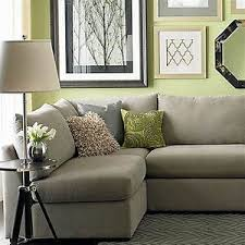sage green living room ideas living room accessories sage green living room ideas sage green