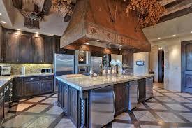 kitchen kitchen design small kitchen ideas most beautiful modern