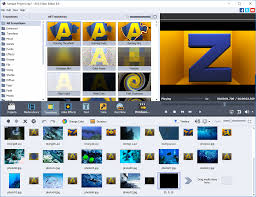 membuat intro video dengan movie maker avs video editor easy video editing software for windows