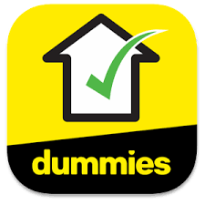 Home Design For Dummies App Real Estate Exam For Dummies Android Apps On Google Play