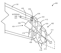 patent us8336830 retractable aircraft wing tip google patents