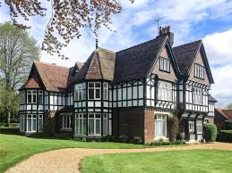tudor style houses for sale uk house style