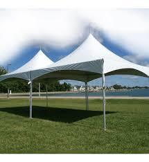 tent rental atlanta atlanta tent rentals