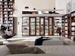 Fabrikor Hack by 6 Shelf Bookcase Ikea Ameriwood 9 Cube Storage Shelf Gigantic