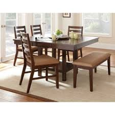 lazy suzan dining room tables dining tables with lazy suzans
