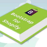shopify themes documentation bootstrap for shopify create shopify themes quickly using bootstrap