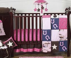 Crib Bedding Sets Girls by Best 25 Baby Crib Sets Ideas Only On Pinterest Crib Sets