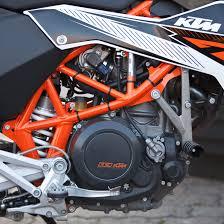 4t motocross gear ktm rc 125 ktm pinterest ducati