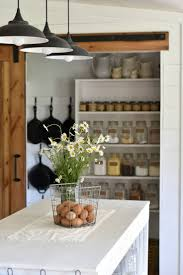 Farmhouse Kitchen Designs Photos 1299 Best Farmhouse Kitchen And Dining Room Images On Pinterest