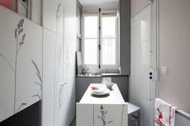 chambre bonne chambre de bonne transformée en petit studio sympa design feria