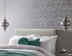 interior wallpaper for home wallpaper home wall graham brown