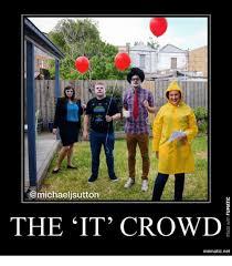 It Crowd Meme - the it crowd mematicnet net meme on me me