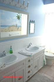 bathroom beadboard ideas bathroom designs ideas design trends premium beadboard in bathroom
