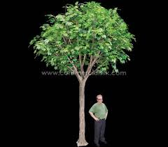 artificial maple tree commercial silk int l