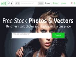 free finder websites the best websites to find free and stock photos gizbot