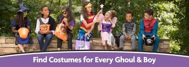 Discount Halloween Costumes Discount Halloween Costumes For Kids U0026 Adults Family Dollar