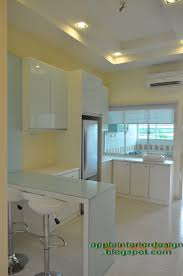 wet and dry kitchen design conexaowebmix com