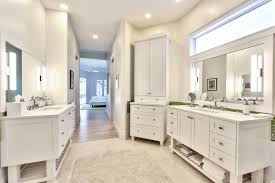 florida bathroom designs 59 most rate florida bathroom designs vanities naples fl small